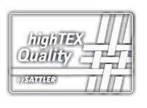HightTex Quality